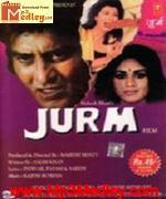 jurm201990