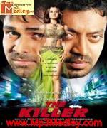 Phirta rahoon dar badar(remix) karaoke mp3 songs   hindi karaoke shop.