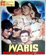 Waris movie online